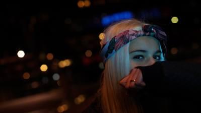 Mavi Phoenix - Sodwee.com - Love Longtime