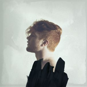 Crywolf - Weight - Sodwee.com