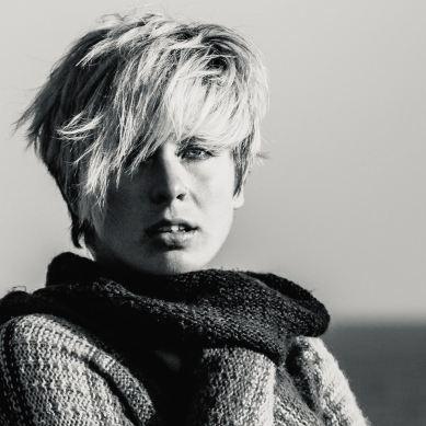 Jazz Morley - interview - Sodwee.com