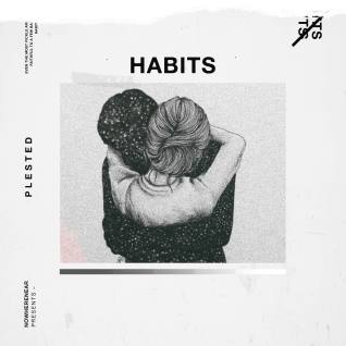 Plested - Habits - Sodwee.com
