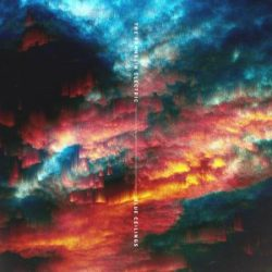 Buy/stream Blue Ceilings by The Franklin Electric