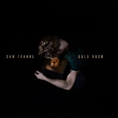 Sam Frankl - Interview - Gold Rush