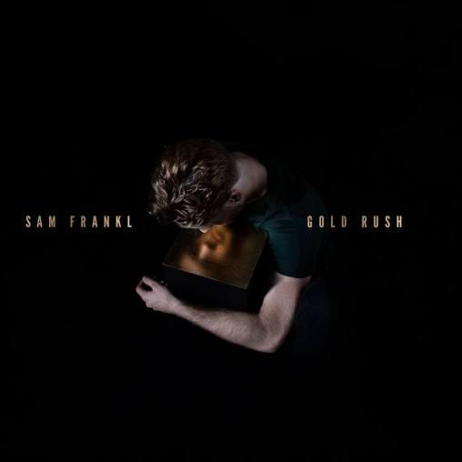 Sam Frankl - Interview - Gold Rush