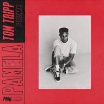 Tom Tripp - Pamela
