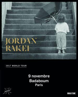 JR_Tour_Poster_PARIS