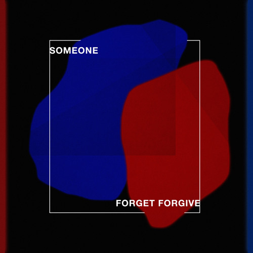 Forget Forgive - Artwork