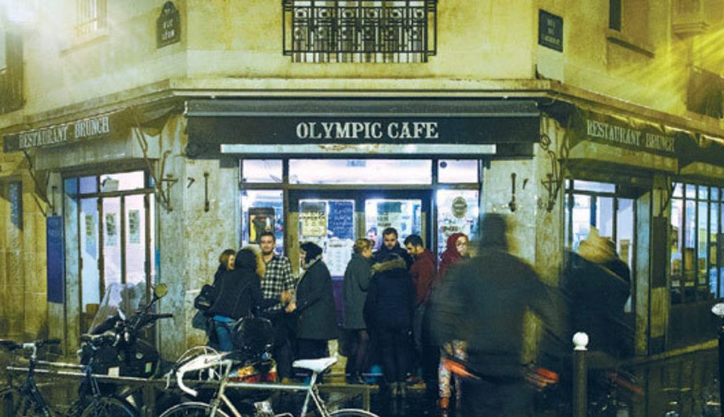 carousel_olympic-cafe