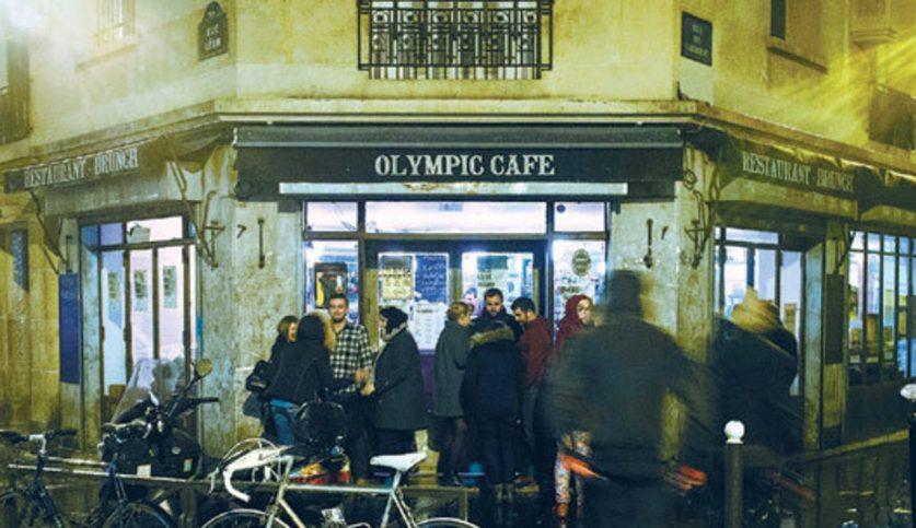 carousel_olympic-cafe