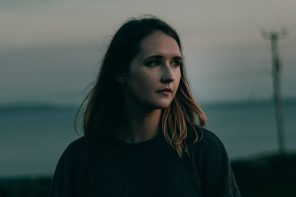 [New Music] Lilla Vargen – Believe Me – #BESTNEWMUSIC