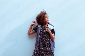 Introducing: Lalibelle – #BESTNEWMUSIC