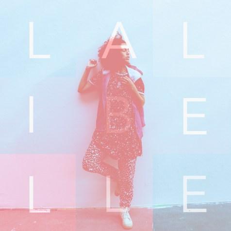 Lalibelle - Balance