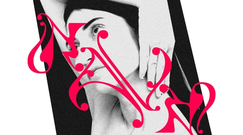 Nava - Skin - Sodwee.com