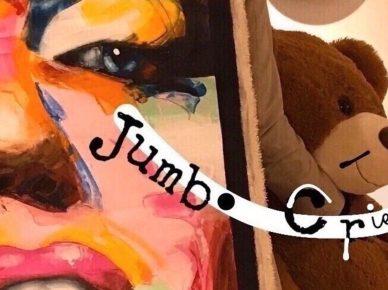 Rickstarworld - Jumbo Cries - Sodwee.com