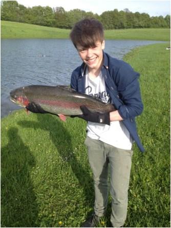 soelleroed-fiskesoe-oerrederfangst-2