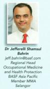 Jeff-stress-2