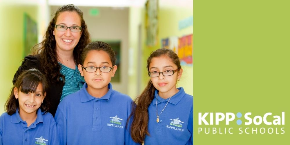 angella martinez kipp 1000x500 1 - Incoming CEO of Public Charter Network Reflects on 2020, Her Time at LMU