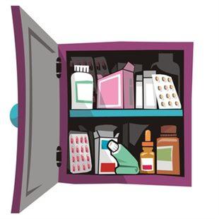 pharmacie-familiael-docteur-clic