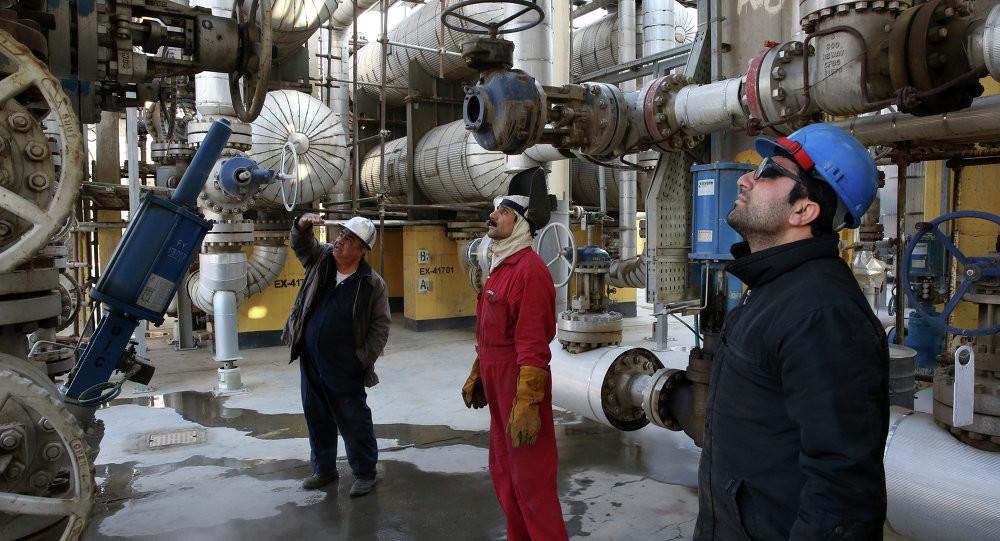 Acidentes Industriais: Entendendo os Sinais de Alerta