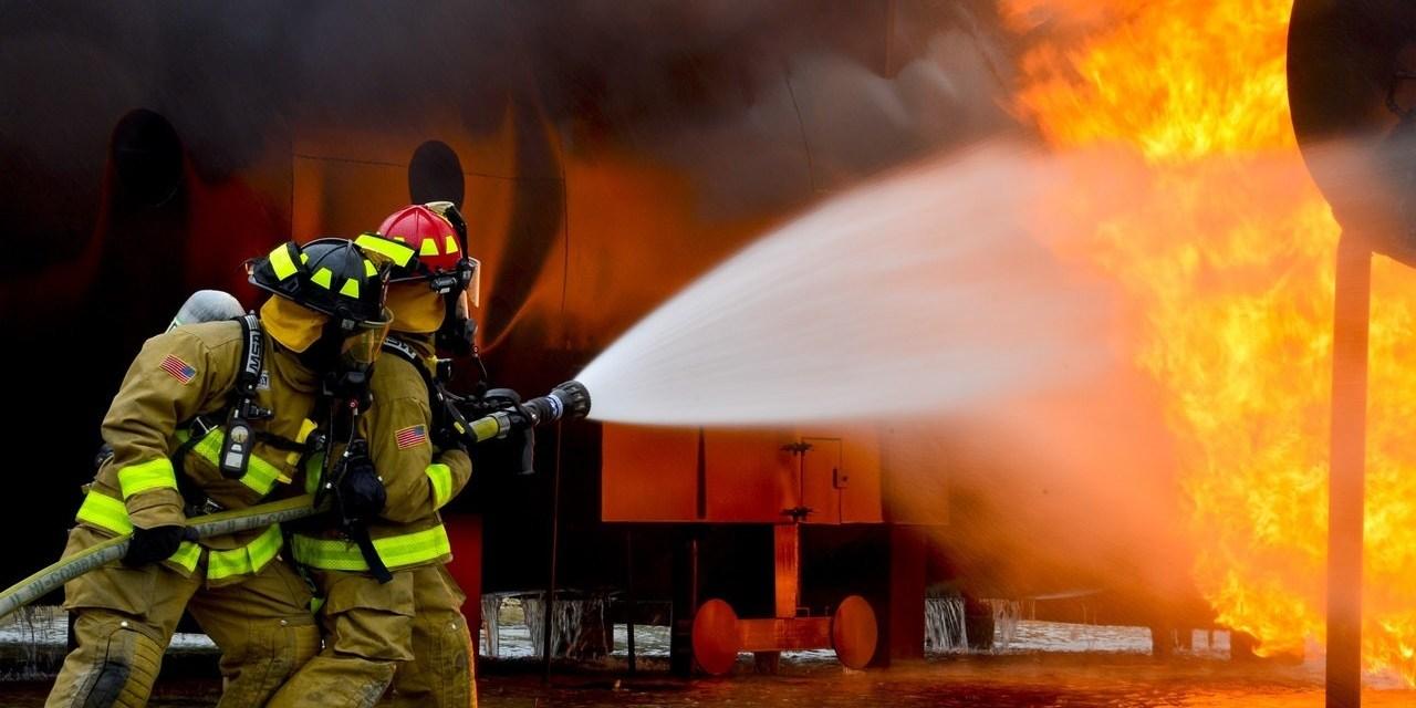 O Plano de Resposta a Emergências e a Indústria Petroquímica