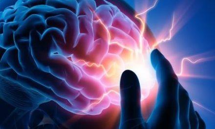 Saiba mais sobre o derrame cerebral, a principal causa de incapacidade de trabalhadores em todo o mundo