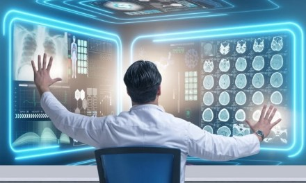 Investigação de dose radiológica em ambiente hospitalar