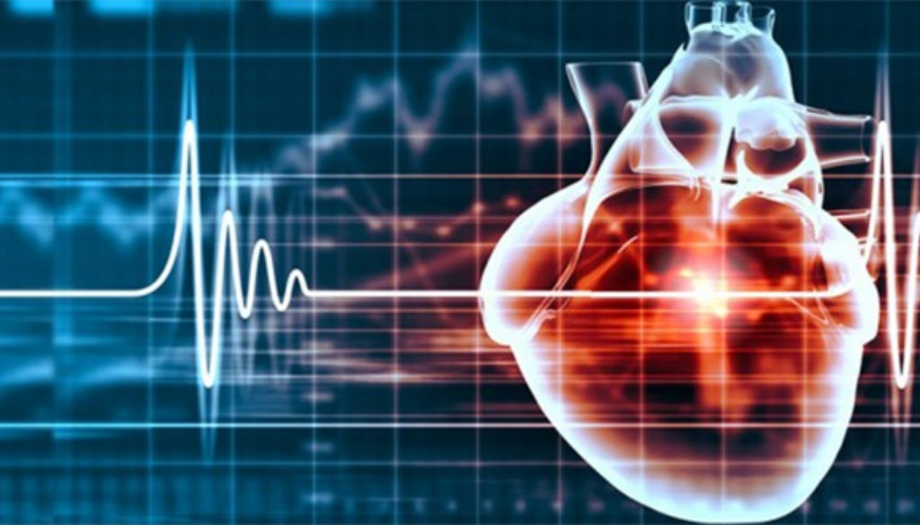 Suporte Básico de Vida: a importância da rápida desfibrilação na parada cardiorrespiratória em ambiente extra hospitalar