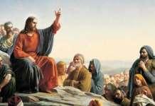 A Arte de Pregar com Excelência
