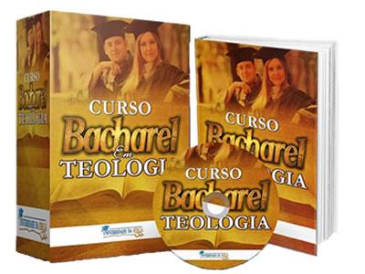 banner-bacharel-400x300-5