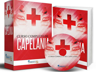 banner-capelania-400x300-3
