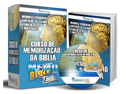 banner-memorizacao-da-biliblia-400x300