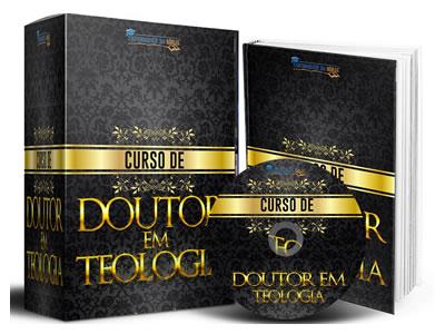 banner-teologia-doutor-400x300