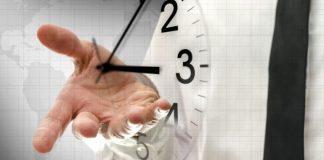 Produtividade para Pastores, 15 dicas importantes