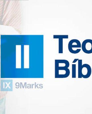 Teologia Bíblica e sua importância para o Cristianismo