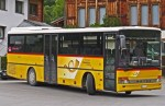 Definition of Bus - What is, Meaning and Concept