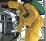 Definition of industrial hygiene - What is, Meaning and Concept