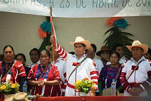 Indigenism