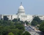 Definition of federal government - What it is, Meaning and Concept