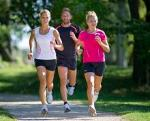 Definition of Aerobic Endurance - What it is, Meaning and Concept