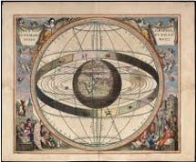 Geocentrism