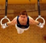 Definition of sports gymnastics - What it is, Meaning and Concept