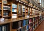Library Definition - What it is, Meaning and Concept