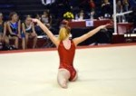 Rhythmic Gymnastics Definition - What it is, Meaning and Concept