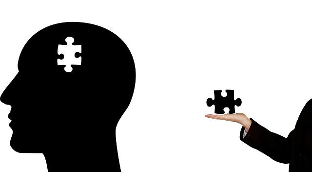 Psychological studies