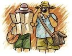 Definition of tourism - What it is, Meaning and Concept