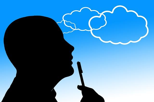 Inductive thinking