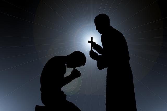Priestcraft