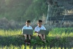 Definition of educational technology - What it is, Meaning and Concept