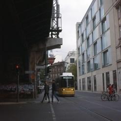 e200016