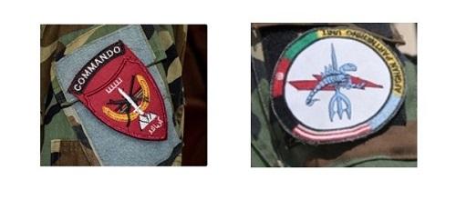 National Mission Unit