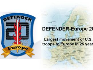 DEFENDER-Europe-20